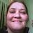 Sara L. Stephens avatar image