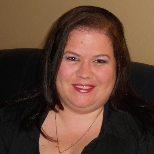 Jennifer Medley