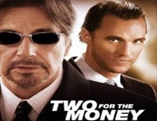 فيلم Two for the Money