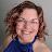 Alison Phillips avatar image