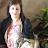 Sunita Sama avatar image