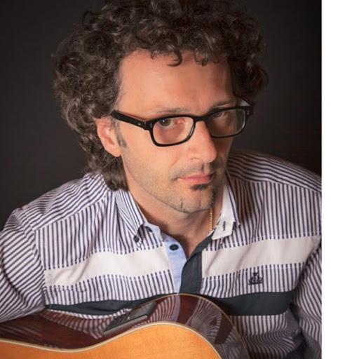 Giorgio Mascitti picture
