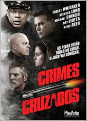 Baixar Filme Crimes Cruzados (Dual Audio)