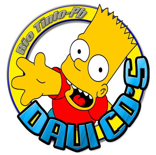 DaviCds
