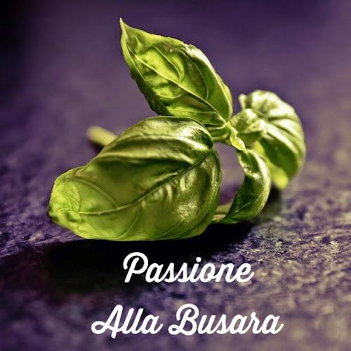 Passione Alla Busara