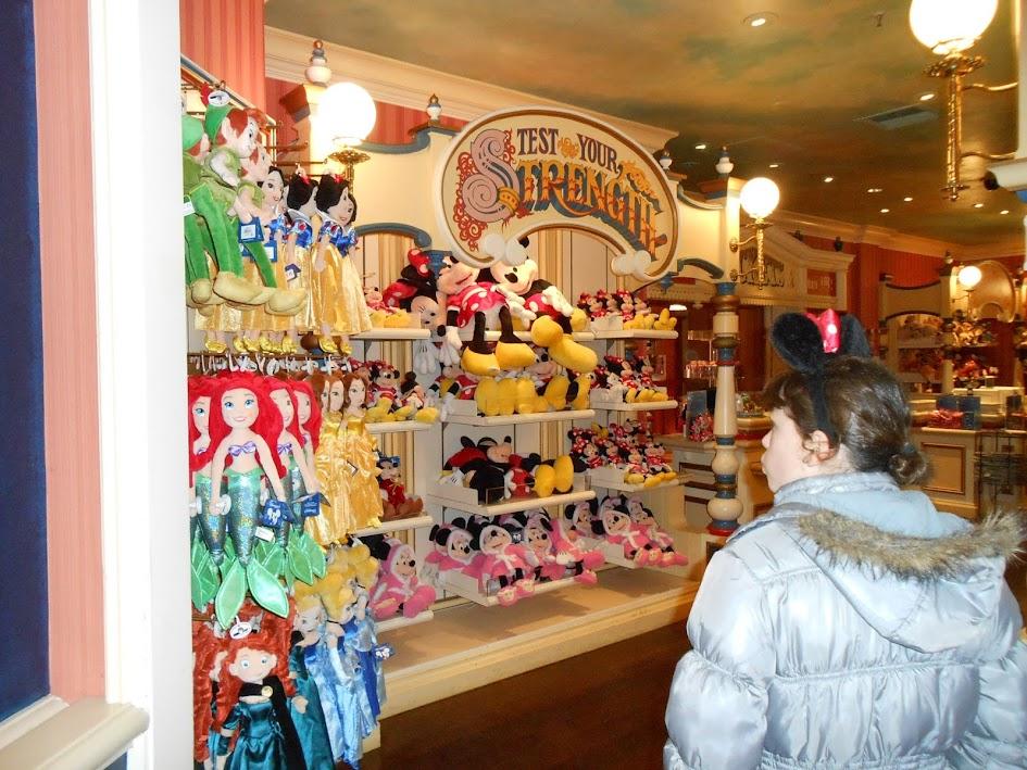 New-York, New-York......un séjour extraordinaire!!!!!!!!!!!!! - Page 8 Disneyland2014_595