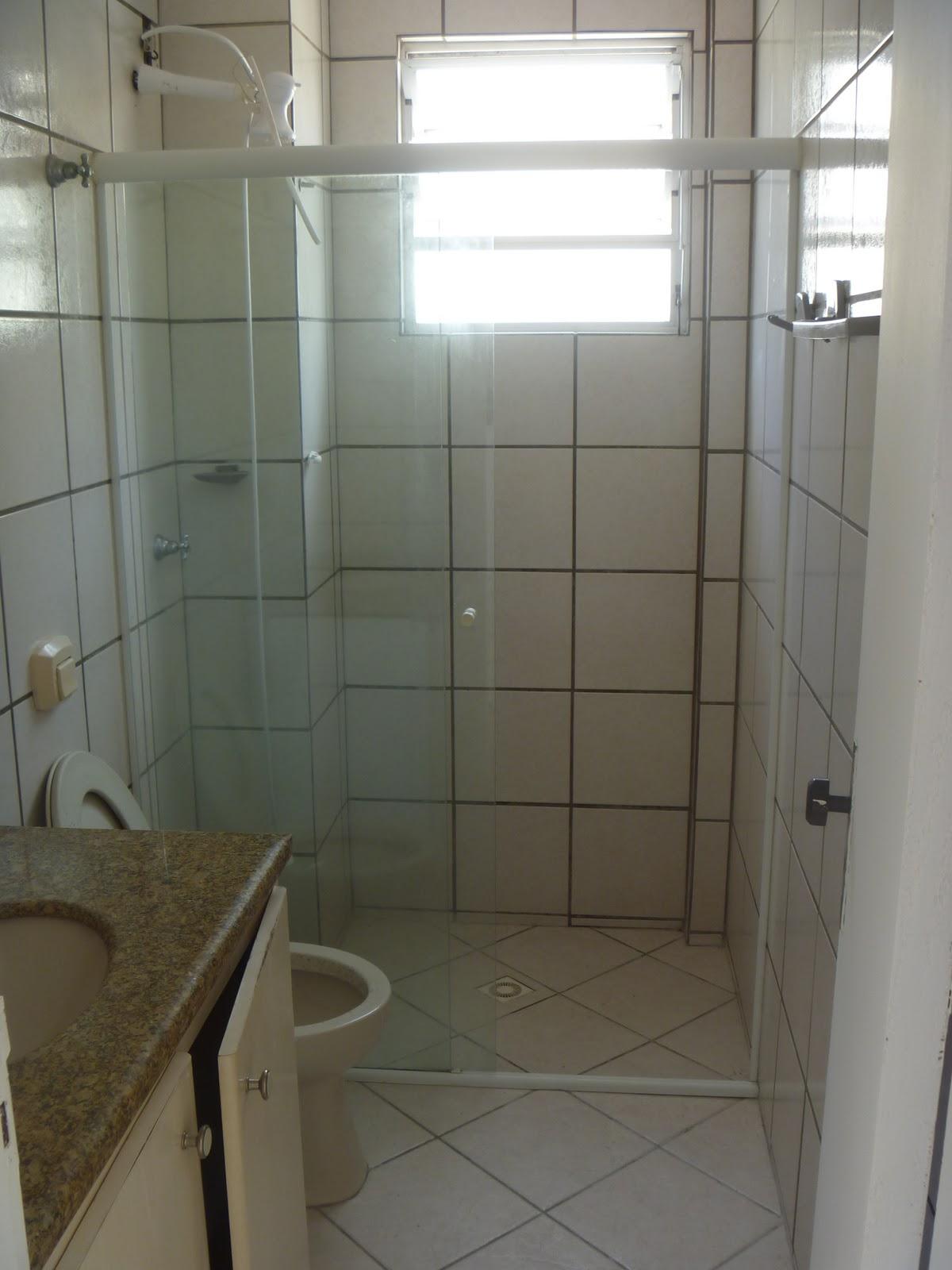 Reforma do novo ap: Banheiro #595141 1200 1600