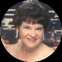 Karen Lehman