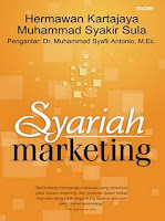 Download Ebook Indonesia Gratis Syariah Marketing