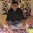 Sahil Khurana avatar image