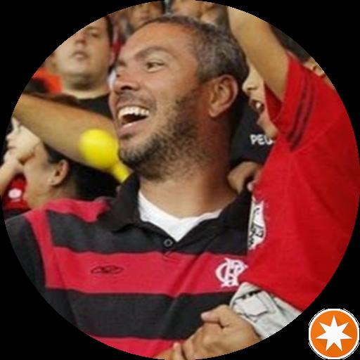 Sandro Rezende