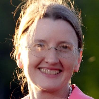 Rhonda Beaty