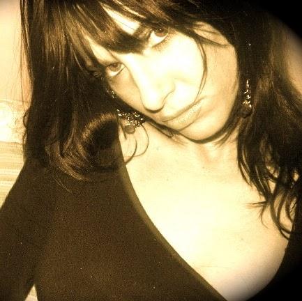 Roxanne Dorman