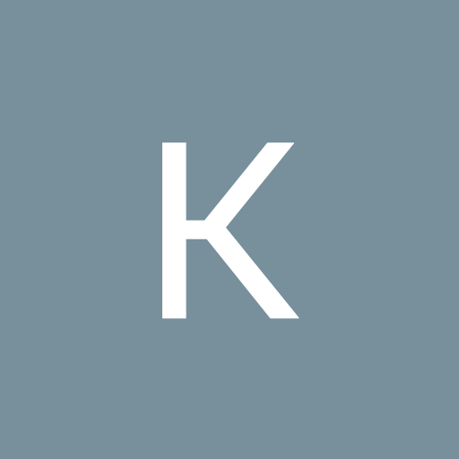 Katy Roach