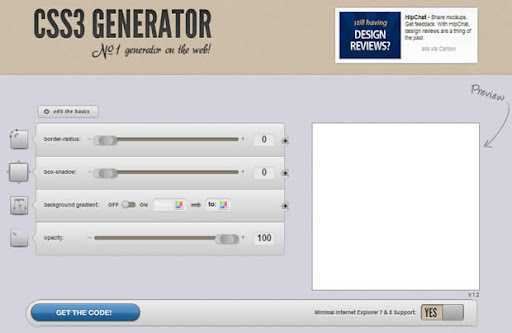 generadores-css3-css3me