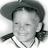 Craig Doremus avatar image