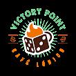 Victory P