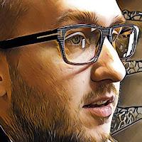 Miles Price's avatar