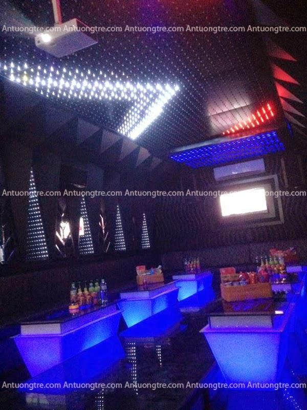 Thiet Ke Karaoke Hoa Vinh Binh Phuoc%2B%252814%2529