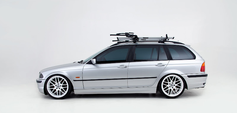 2000 bmw 323i sport wagon automatic e46 related infomation. Black Bedroom Furniture Sets. Home Design Ideas
