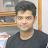 Cherish Jain avatar image