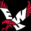 ewuathletics