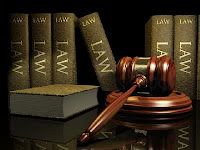 Nghị định 64/2012/NĐ-CP