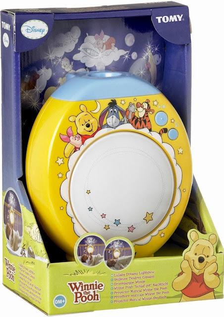 Sản phẩm tuyệt đối an toàn cho trẻ sơ sinh từ 0 tháng tuổi trở lên