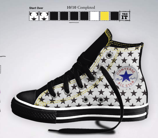 · I want to make my own converses but i am not sure how. I also want some good designing tgzll.ml: Resolved.