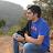 Shivam singh avatar image