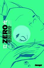 JM Ken Niimura - Zero