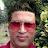 Ganga Das review