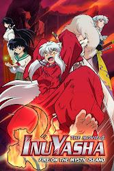 Inuyasha The Movie 4