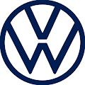 Volkswagen Türkiye