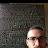 jean christophe barahona alvarado avatar image