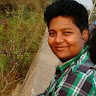 Sanjaykumar Sahu