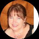 Lynne List