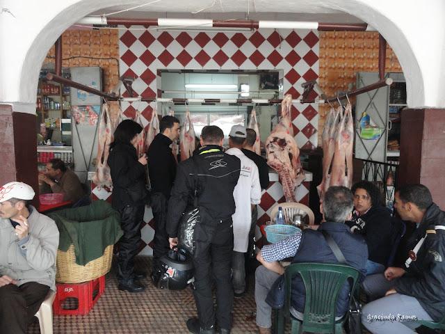 Marrocos 2012 - O regresso! - Página 4 DSC04850