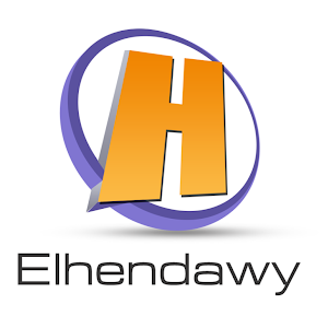 Who is Elhendawy.Stores?
