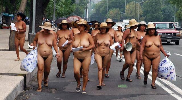 Rebajas bikinis Mujer Kiabi
