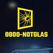 0800-NOTGLAS UG
