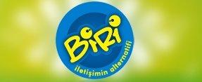 biri logo