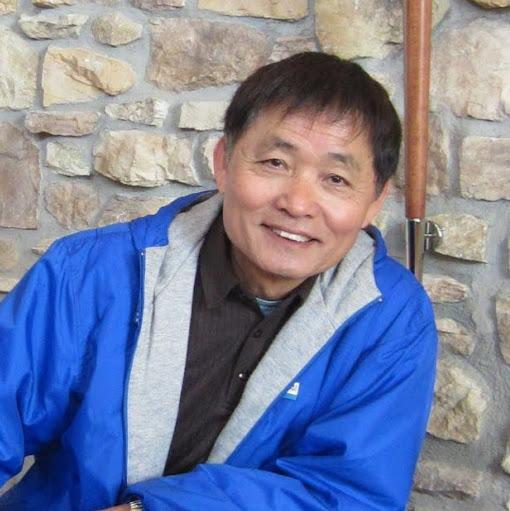 Henry Ma Photo 17