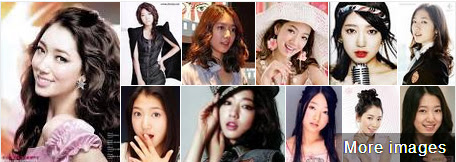 Tips Cantik ala Artis Korea