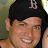 Adam Juda avatar image
