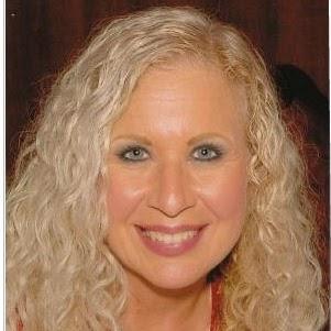 Cynthia Kaiser Photo 11