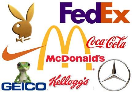 importancia de los logotipos para las empresas