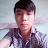 Van Hoan avatar image
