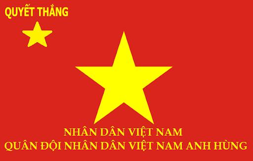 Mot Nguyen