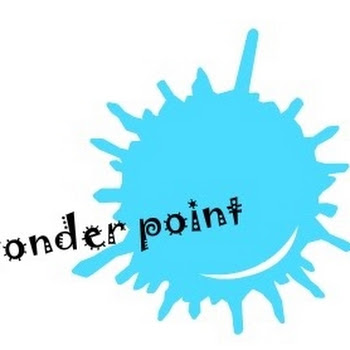 Who is 9wonderpoint?